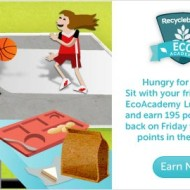 Recyclebank: Earn Up To 245 More Easy Points This Week (Then Score Gift Cards, Coupons and More!)