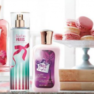 Bath & Body Works: FREE Signature Collection Item (Up to $12 Value!) with $10 Purchase