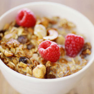 New Breakfast and Food Coupons: Cereals, Yogurts, Chewy Bars and More!