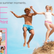 Walgreens.com: FREE 8×10 Photo Collage + FREE Store Pickup (LAST DAY Today!)