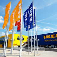 IKEA Woodbridge, Virginia: FREE Movie Night Every First Friday of the Month and Kids EAT FREE Tuesdays