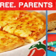 Chili's: Kids Eat Free Today Thru 11/14 + Free Skillet Queso & Chips