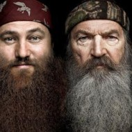 "House Party: Apply To Host A Duck Dynasty ""Ducked Out"" House Party on Feb 23rd"