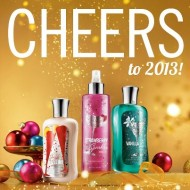 Bath & Body Works: $10 off $30 Coupon