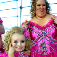 The Craziest Mom Moments Of 2012