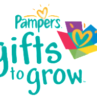 Pampers Gifts To Grow: Earn 20 More Points
