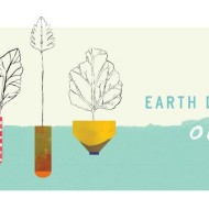 Earth Day 2013 Deals, Events and Freebies
