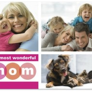 Mother's Day 2013 Deals and Freebies