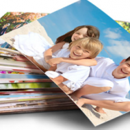 Shutterfly: 101 FREE 4×6 Prints + FREE Father's Day Card (Limited Time Only)