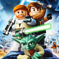 Star Wars Collection of Apparel, Accessories, Toys and Books for Kids – Up to 50% Off! (Thru 5/7 Only)