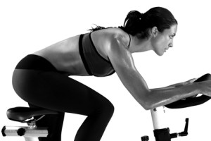 8 Trendy Workouts Ranked on Our Sweat-O-Meter Scale