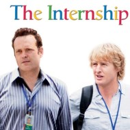 "FREE Advanced Screenings of Two Upcoming Movies ""The Internship"" (June 7th) and ""The Heat"" (June 28th)- Select Cities Only"