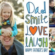FREE Father's Day Card from Treat.com (Offer Good Thru 5/31)