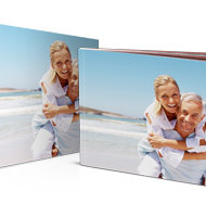 Walgreens.com: FREE Photo Brag Book, Just Pay Shipping (Valid Thru 5/15)