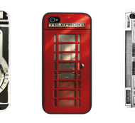 #ThrowBackThursday iPhone Cases from CafePress + Three Readers Each Win An iPhone Case Of Their Choice!