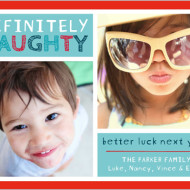 Shutterfly: Score 10 FREE Personalized Photo Cards – Just Pay $5.99 Shipping + More Deals On Other Photo Products