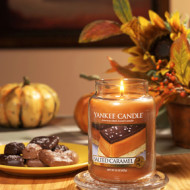 Yankee Candle: Small Tumbler Candles, Only $10 Each, Regularly $15.99 (Thru 9/22)