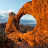 September 28th is National Public Lands Day = Get FREE Entrance Fees to Participating National Parks & Local Museums