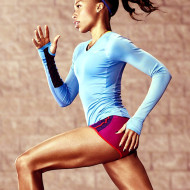 Find Your Perfect Fall Workout
