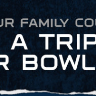 Pepsi/Family Dollar Sweeps: Win A Trip for 4 to the 2014 Super Bowl XLVIII, $50 NFLshop.com Gift Cards and $25 Family Dollar Gift Cards (551 Winners Total!)