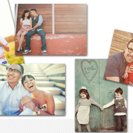 Shutterfly: 99 FREE 4×6 Photo Prints, Just Pay $5.99 Shipping Charge (Thru 9/4/13 Only)