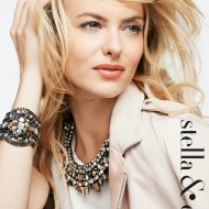 Joining Stella & Dot As An Indepedent Stylist + Stella & Dot Jewelry Giveaway!