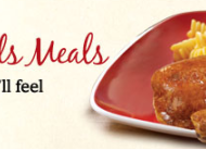Dining Deals: Boston Market, Bob Evans, Buca Di Beppo, PF Chang's, Red Lobster and More!