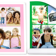 Great Deals on Photo Prints from Walgreens and Snapfish!