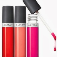 Walgreens: Score 2 FREE Almay Lip Balms Starting on 12/29!