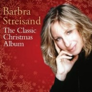 Sony/Legacy Recordings' Classic Christmas Albums Review + Giveaway – 5 Readers Each Win A Classic Christmas CD Album!