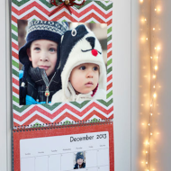 Shutterfly: Free 8×11 Wall Calendar (New Customers Only)