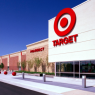 Target: 10% Off Sitewide Discount Due to Security Breach Issue – Offer Valid In-Store on December 21st and 22nd Only