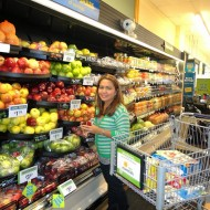 Save On Groceries with Food Lion's New MVP Coupon Hub + 4 Readers Each Win A $25 Food Lion Gift Card!