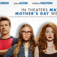 "FREE Advanced Screening of the New Movie ""Mom's Night Out"" on May 8th (Select Cities)"