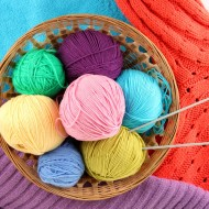 March is National Craft Month: Why Crafting Is Good For You + Coupons and Fun Craft Ideas