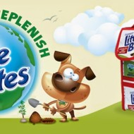 Entenmann's Little Bites Earth Day Sweepstakes: Win a $5,000 Check, $25 Home Improvement Gift Cards + Coupons