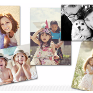Shutterfly: 99 FREE 4×6 Prints = Just Pay $5.99 Shipping!