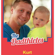 Sam's Club: Create a FREE Custom Father's Day Card + Request a FREE One Day Club Pass