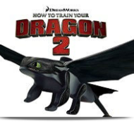 FREE Kids' Workshops: Build A Toothless! DreamWorks How To Train Your Dragon 2 at Lowe's and Build A Bug House at Home Depot – Register Now!