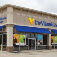 """The Vitamin Shoppe """"Share The Health"""" Expo on June 7th"""