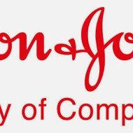 Get Paid to Try Johnson & Johnson Men's Facial Lotion Product + FREE L'Oreal Triple Resist Samples