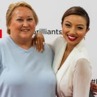 Celebrity Stylist Jeannie Mai's Style Tips
