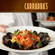 Carrabba's: Kids Eat FREE with Purchase (Thru 9/7)
