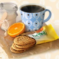 Win Some Cool Swag in belVita's #MorningWin Swag Shop