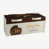 After School Sweet Treat: DoubleTree by Hilton Cookies