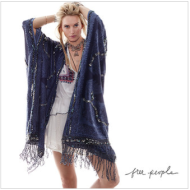 "Free People ""Boho Chic"" Sale Up to 55% Off!"