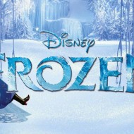 """Disney """"Frozen"""" In-Store Extravaganza Event at Target: Score FREE Frozen-Themed Goodies + More {TODAY, 11/22}"""
