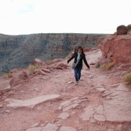2015 FREE Entrance Days in the National Parks