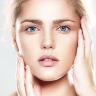 The Foundation of Your Beauty: 10 Tips for Great Skin