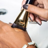 Beauty: 7 Steps to Perfect Foundation Application